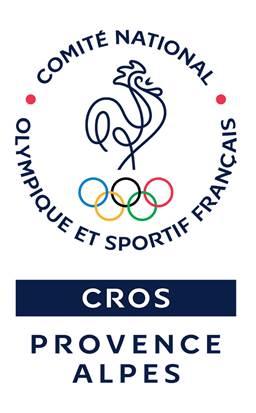 2015_04_15_logo_cros_pa