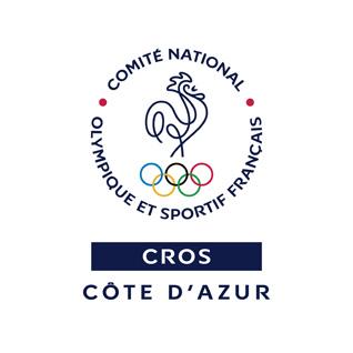 logo de CROS