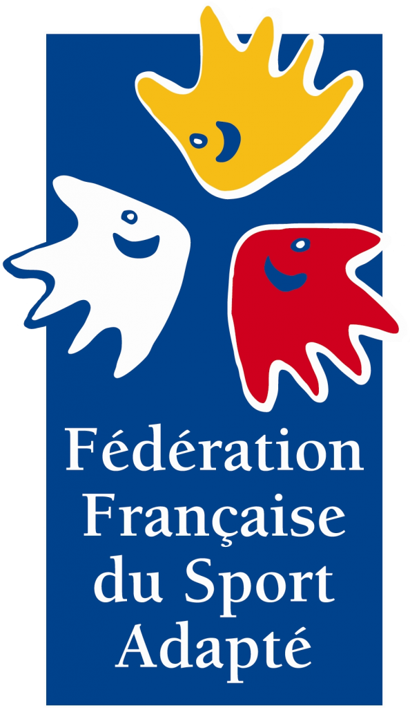Logo_FFSA_HD