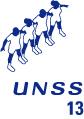 logo_unss_13
