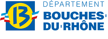 Logo CG 13