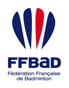 logo_fond_blanc