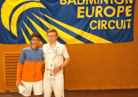 christo-danish-junior-cup