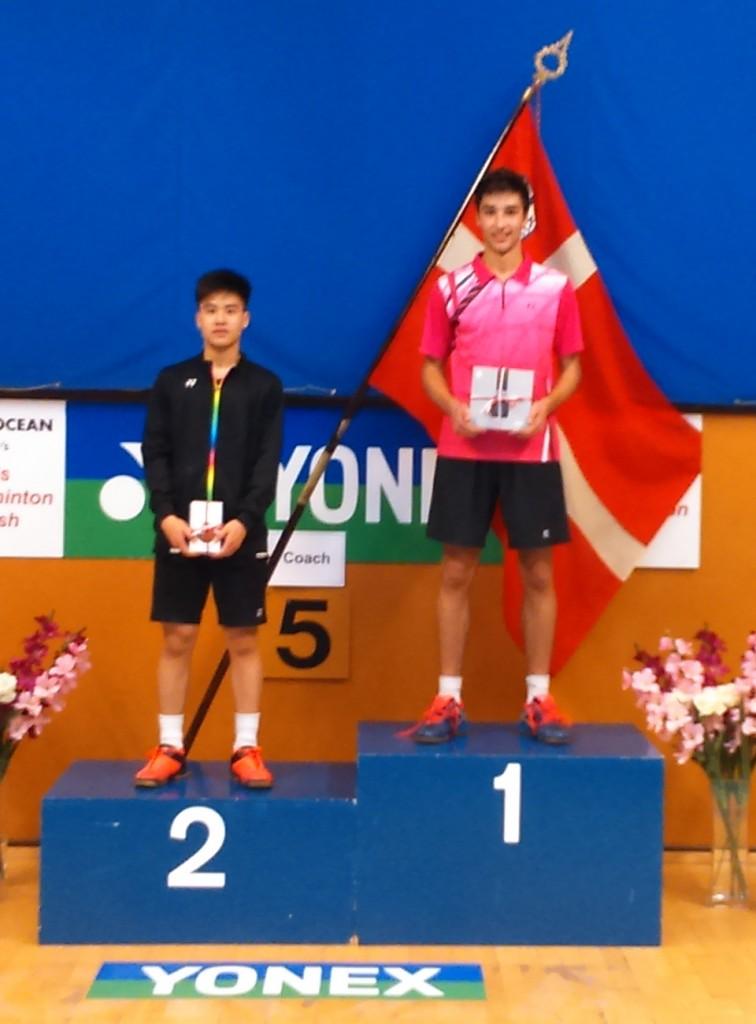 tomi-danish-junior-cup