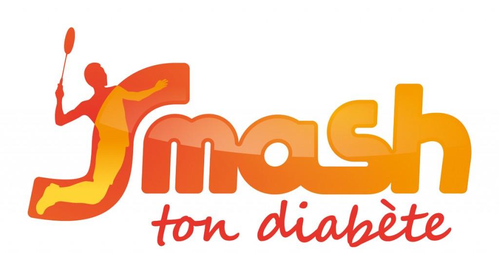 smash-ton-diabete_rvb